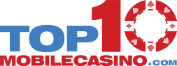 Mobile Casino Logo
