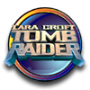 Tomb Raider Mobile Casino Game