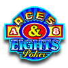 aces and eights Mobile Casino Game
