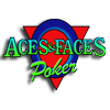 aces and faces Mobile Casino Game