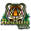 adventure palace Mobile Casino Game