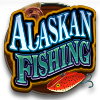 alaskanfishing Mobile Casino Game