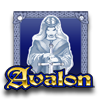 avalon Mobile Casino Game