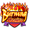 Burning Desire Mobile Casino Game