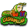 cashapillar Mobile Casino Game