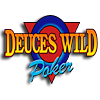deuces wild Mobile Casino Game