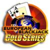 european blackjack Mobile Casino Game