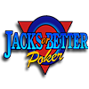 jacks or better Mobile Casino Game