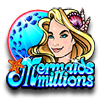 mermaids millions Mobile Casino