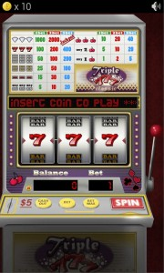 mobile-casino-games-slots