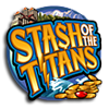 stashofthetitans Mobile Casino Game