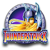 Thunderstruck Mobile Casino Game