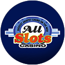 All Slots iPhone Casino