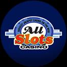 AllSlots Neteller Casino