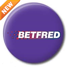 Betfred iPhone Casino