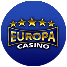 Europa iPhone Casino