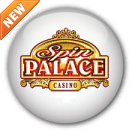 Spin Palace iPhone Casino