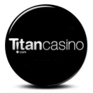 Titan iPhone Casino