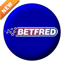 CasinoBetfred-Button2-new