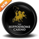 Hippodrome Mobile Casino