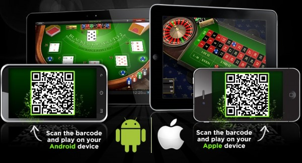 casino-reviews-desktop-qr