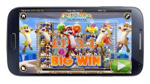 northern-lights-mobile-casino-slot1