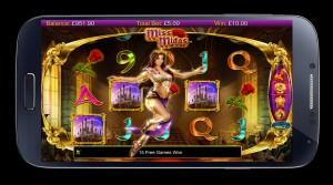 northern-lights-mobile-casino-slot2