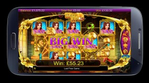 northern-lights-mobile-casino-slot3