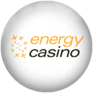 Energy iPad Casino