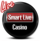 Smart Live Guns n' Roses Slot Game