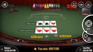 chance-hill-mobile-casino-poker