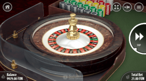 chance-hill-mobile-casino-roulette-1