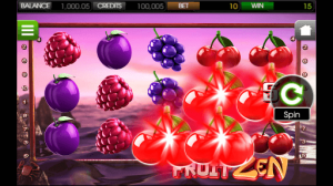 chance-hill-mobile-casino-slots