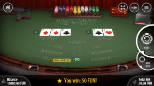 chance-hill-mobile-casino-table-games-baccarat