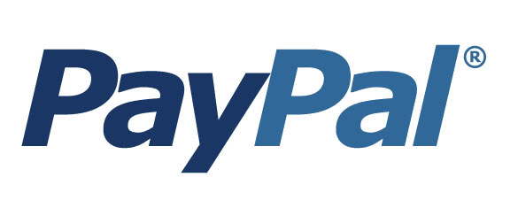 Paypal top 10 mobile casinos