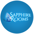 Sapphire Rooms Android Casino