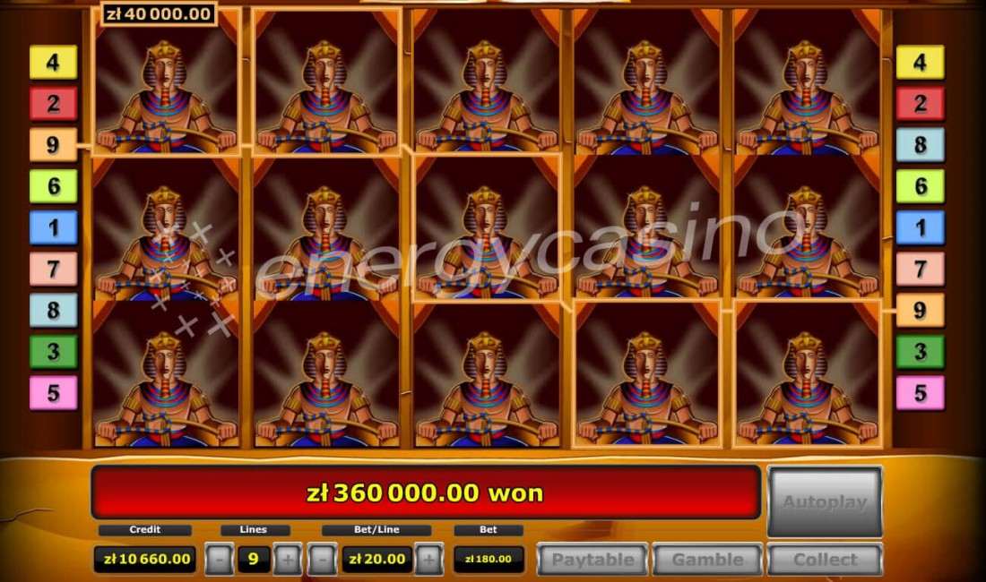Big winner at casino rama poker gambling poker