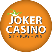 Joker iPad Casino